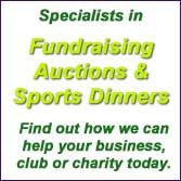 sports memorabilia, sporting memorabilia, signed memorabilia, autographed memorabilia